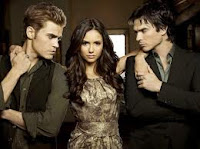 The Vampire Diaries 3×19
