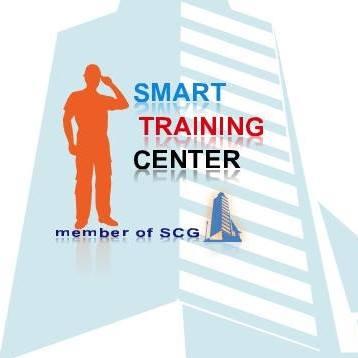 مركز سمارت للتدريب
