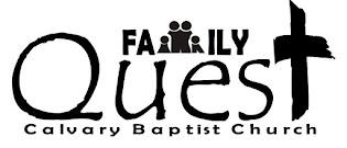 #cbcfamilyquest