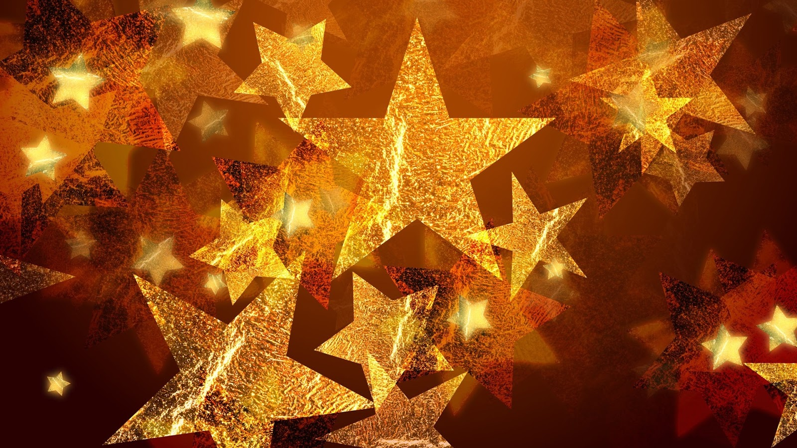 http://1.bp.blogspot.com/-nZw4omHxSO0/UIbbgIreHgI/AAAAAAAAAOU/YytHbqcqLBg/s1600/watchkup.com+Christmas+HD+Wallpapers+Collection+03+%2833%29.jpg
