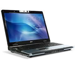 Acer Aspire 9520 for Windows Vista Download Driver