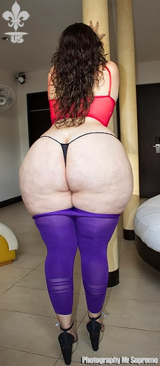 potonassmodels new blogger big butt latinass