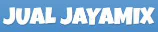 Jual Jayamix