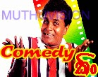 Bandu Samarasinghe Comedy King Full Movie Film