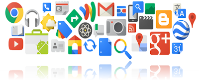 Logos-Free-28-Google-Products-And-Services