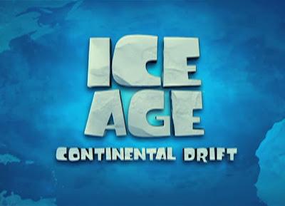PELICULAS ONLINE, peliculas gratis, peliculas HD,peliculas 3D, videos online, trailers HD,  ice age 4 continental drift