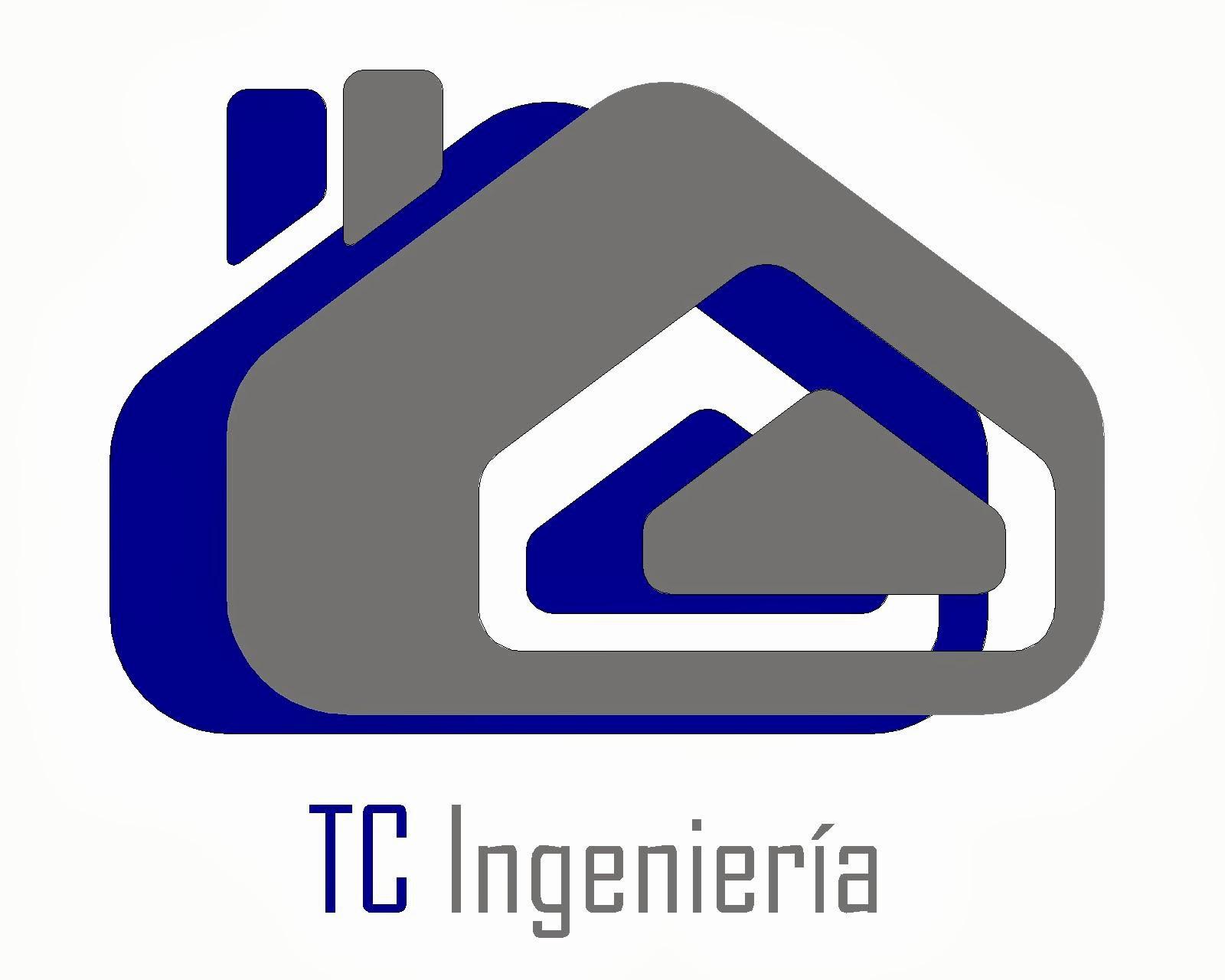 TC Ingeniería