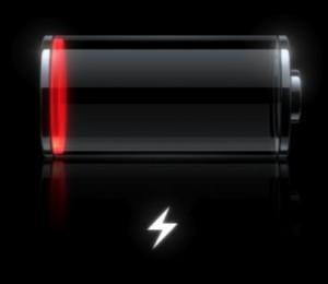 http://1.bp.blogspot.com/-n_18PKXadDc/TkLX9ZOkiOI/AAAAAAAAGm4/qh88YnxSmew/s1600/bateria-baja.jpg