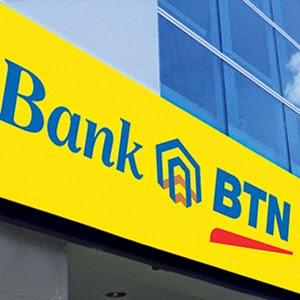 Lowongan Kerja BANK BTN Makassar Bulan JANUARI Terbaru 2015