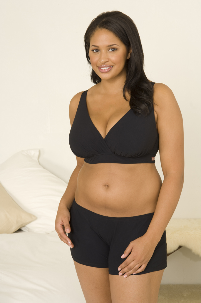 Bella Materna: How to get the best from Maternity Bra sizing vs ...