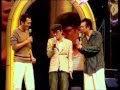 Liveshow 15 năm ca hát - Cẩm Ly