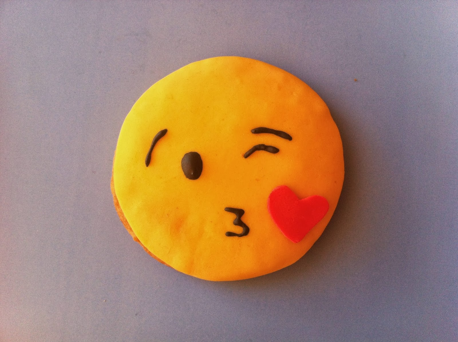 iconos de beso: