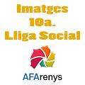 Imatges de la 10a Lliga