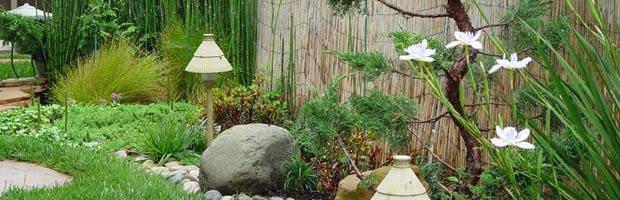 empresa servicios jardineria - jardineros - diseño jardines - playa del carmen - cancún