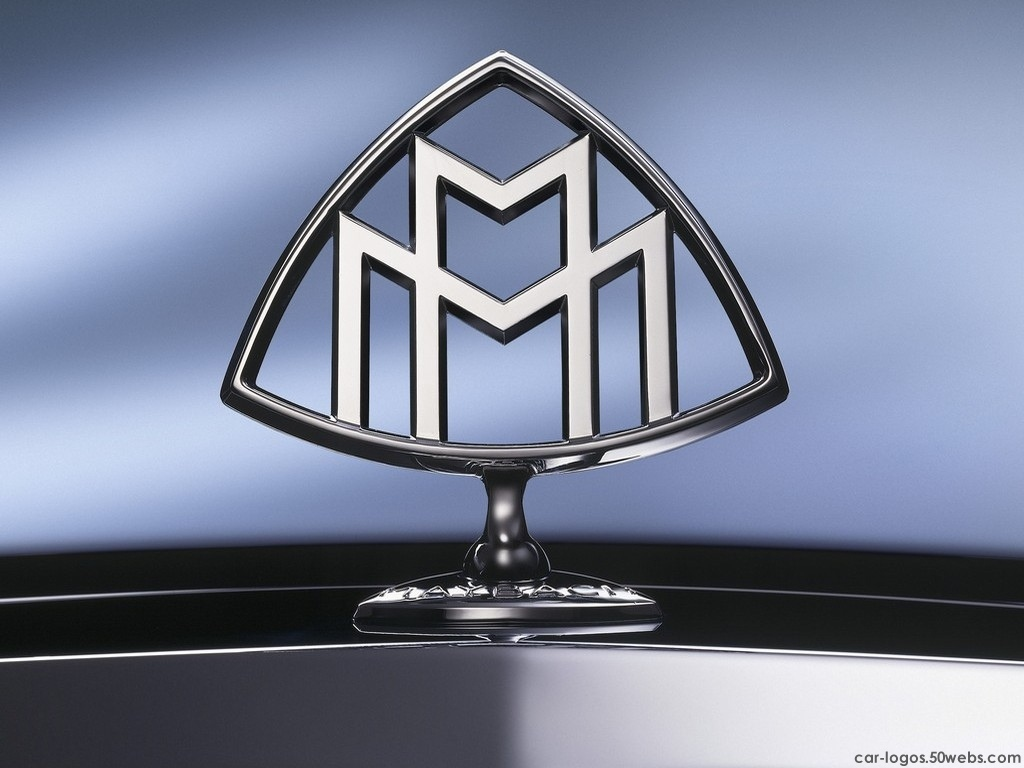 Maybach Car History | All About Cars and History