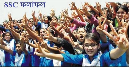 SSC Result 2014  of Bangladesh _ educationboardresults, SSC exam Result 2014 Dhaka Education Board, SSC Exam Result 2014 Barisal Education Board, SSC Result 2014 Chittagong Board, SSC Exam Result 2014 Comilla Education Board, SSC Exam Result 2014 Dinajpur Board, SSC Exam Result 2014  Jessore Board, SSC Exam Result 2014 Rajshahi Board, SSC Exam Result 2014 Sylhet Education Board, SSC Result 2014, Madrasha Education Board and Technical Education Board result2014.
