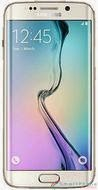 HP SAMSUNG Galaxy S6 EDGE - White Pearl