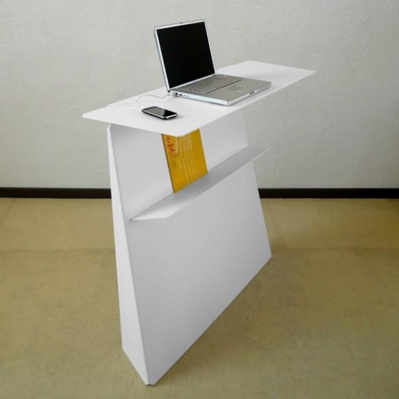 Hermosos Muebles Minimalistas : Diseño y Muebles