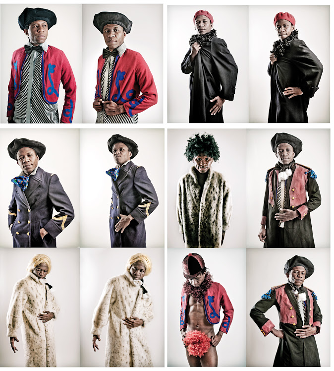Don Juan, l'infidèle