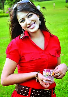 Bangladeshi+Model+Actress+Tinni+hot+Photos,+Picture+Gallery,+Wallpaper002