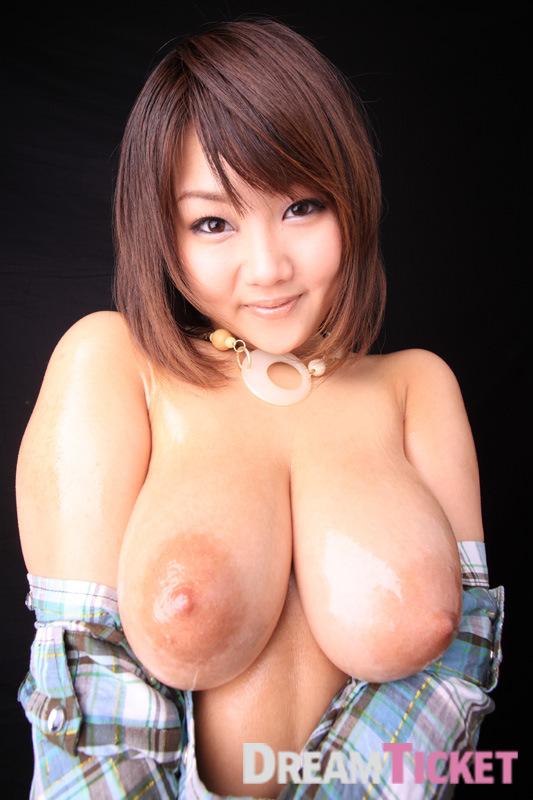 Japanese Boobs Seios Orientais