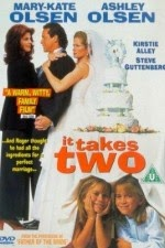 Watch It Takes Two (1995) Megavideo Movie Online