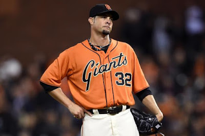 Post-Game 21 Thread: Vogelsong Pounded