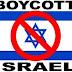 Menggugat Status Israel Sebagai Bangsa Pilihan Tuhan