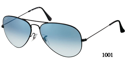 ... Ray ban sunglasses at cheap price in india