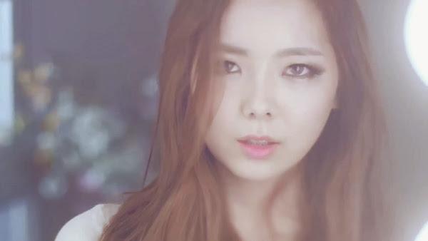 Stellar Marionette Hyoeun