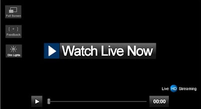 Toronto vs Montreal Live stream