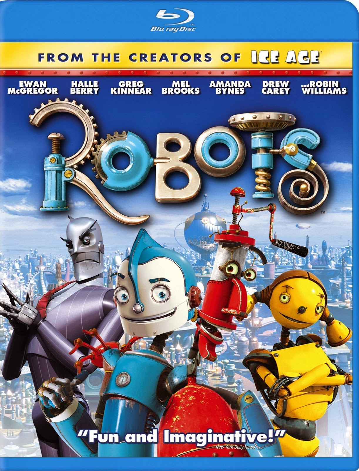 robots 2005 online full movie m sadiq gurmani. Black Bedroom Furniture Sets. Home Design Ideas
