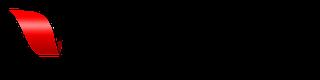 logo livestream