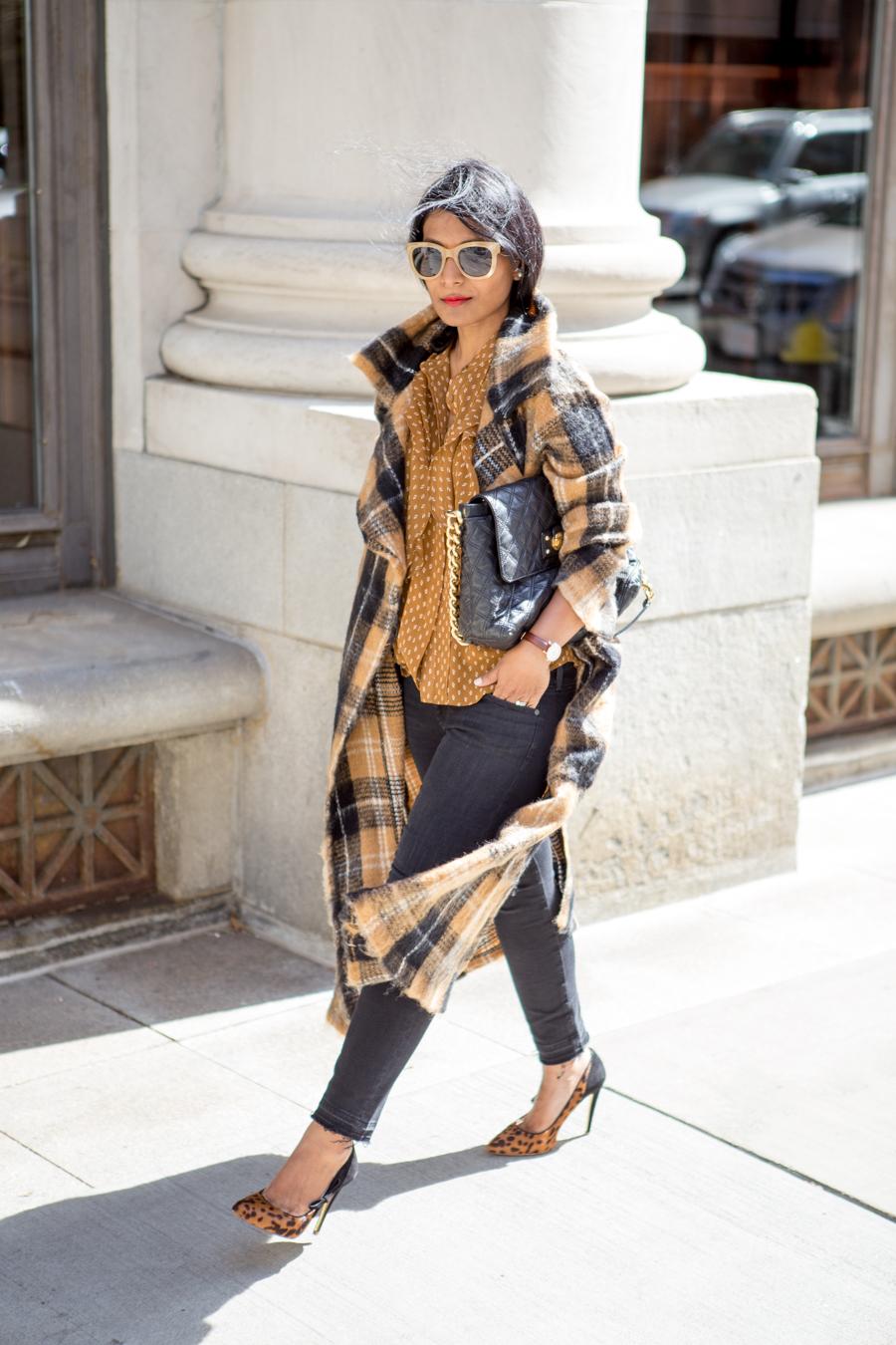 Boston Street Style: Boston Fashion, Boston Style 34