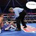 Manny Pacquiao vs Chris Algieri Fight Photos