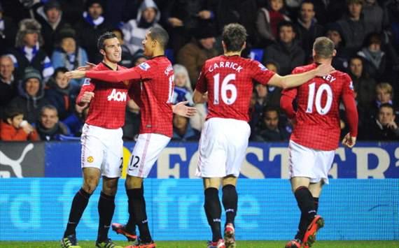 http://1.bp.blogspot.com/-n_Pwo797Abo/UL6s-pfph7I/AAAAAAAAWOc/KwUNZgs02bs/s1600/Manchester+United+vs+CFR+Cluj.jpg