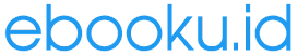 Penerbit ebook
