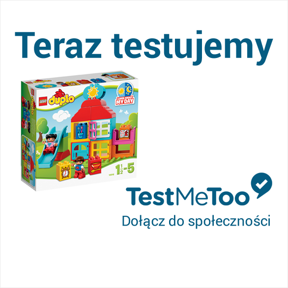 https://testmetoo.com/dolacz-do-nas/?s=Friends&k=6&token=5595d9109401a72b1d19dd6c90742f04