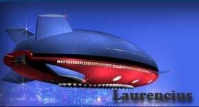Aeroscraft-Pesawat-Mewah-Masa-Depan