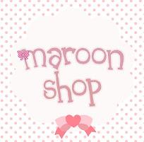 Maroon Shop