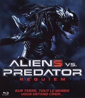 alien vs predator movie download in hindi 480p