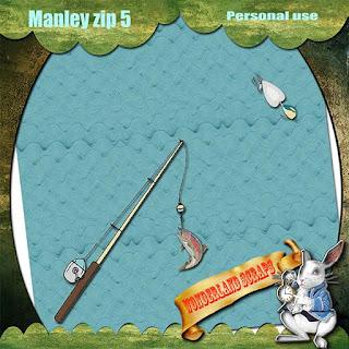 http://1.bp.blogspot.com/-n_XnEpURKZM/VXjuVKDiNqI/AAAAAAAAGKk/3QkKSPgvYjk/s320/ws_Manly_zip5_pre.jpg