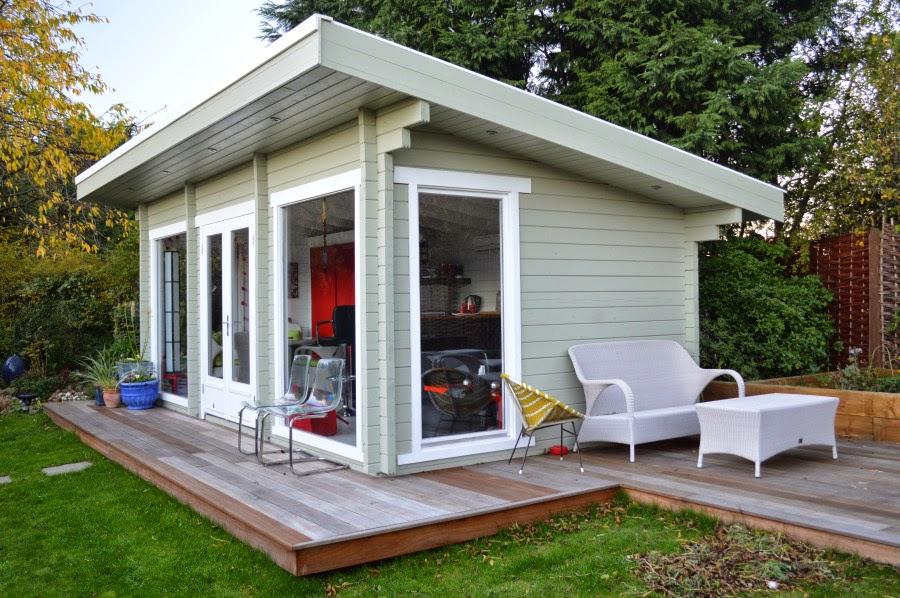 Casas de madera baratas bungalow de madera modelo heidi - Fotos de bungalows de madera ...