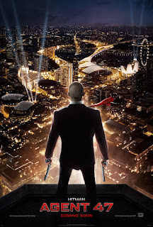http://invisiblekidreviews.blogspot.de/2015/09/hitman-agent-47-recap-review.html