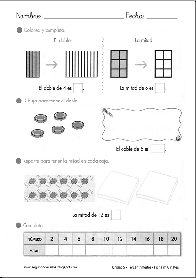 http://www.primerodecarlos.com/SEGUNDO_PRIMARIA/mayo/Unidad5-3/fichas/mates/mates6.pdf