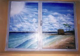 Libero di libero da agosto 2011 - Una finestra sul mare ...