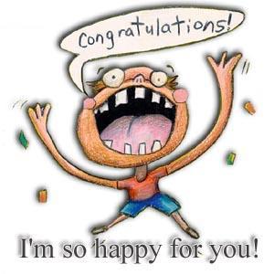 Congrats12.jpg