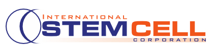 international stem cell corporation logo