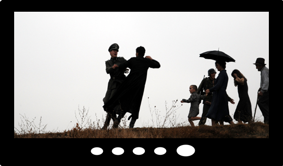 film-in-tv-stasera-23-aprile-2013