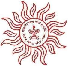 WBCSC Assistant Professors, Librarian Recruitment 2013